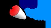fvof_logo.png